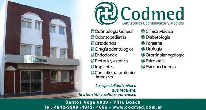 Salud Pilates Gu A Local De Comercios Recomendados En