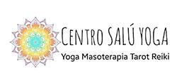 Centro Salú Yoga