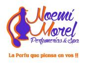 Perfumerías Noemí Morel