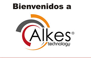 Alkes Technology